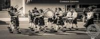 89er Day Parade, Norman, OK